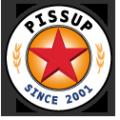 JGA Agentur Pissup