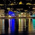 Junggesellenabschied in Mallorca