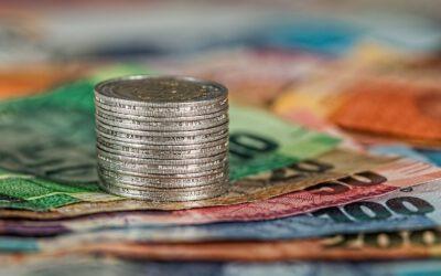 Wer zahlt für den Junggesellenabschied und wie teuer darf es werden?