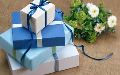 Geschenk zum Junggesellenabschied: Ja oder Nein?