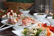 Restaurants in Münster für JGA