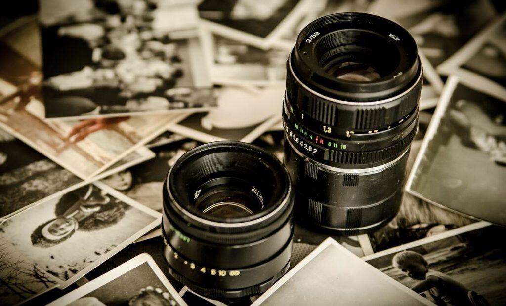 JGA Fotoshooting