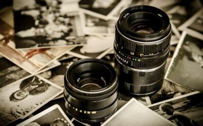 Fotoshooting beim Junggesellenabschied: Erinnerungen fest halten
