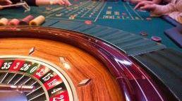 Casino JGA Stuttgart