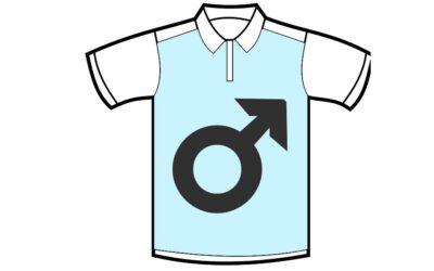 JGA T-Shirts für Männer: Von lustig bis peinlich