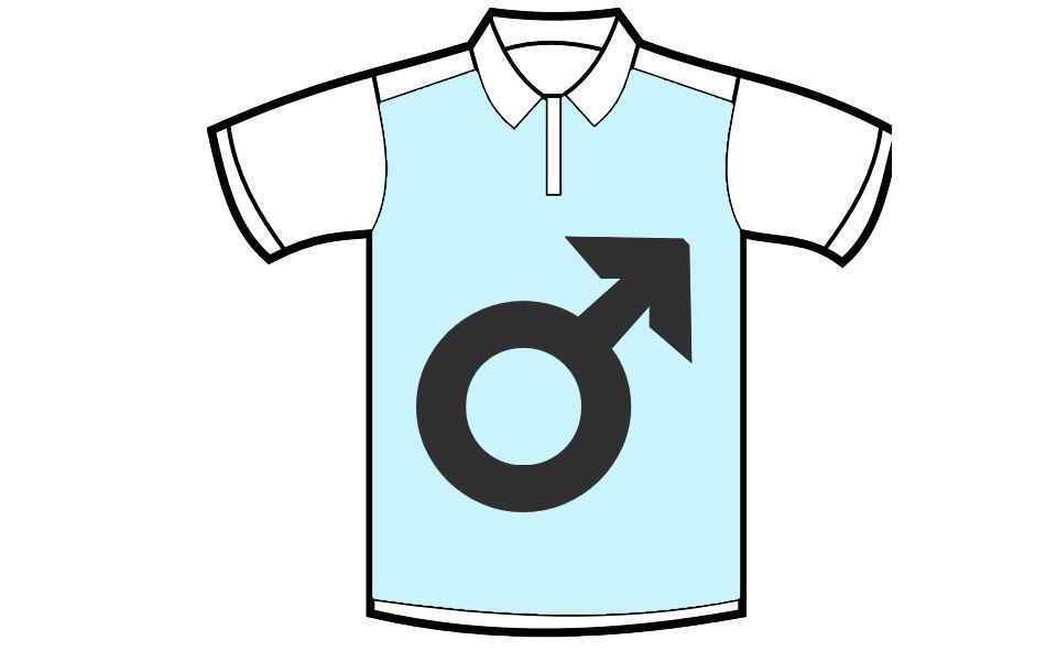 JGA T-Shirts Männer: Die Outfit Optionen für Bräutigam & Begleiter