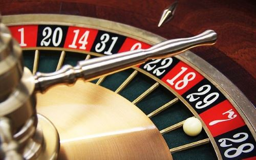 Casino JGA