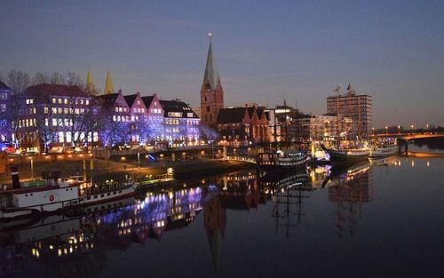Dom Bremen