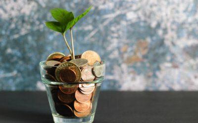 JGA – Was sollte er kosten?