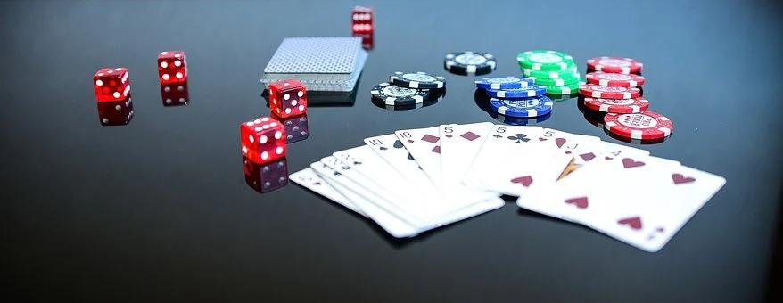 Blogbeitrag Günstige Ideen Casino