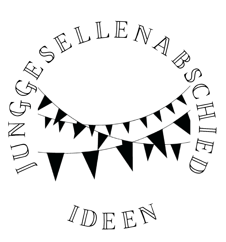 www.Junggesellenabschied-ideen.info
